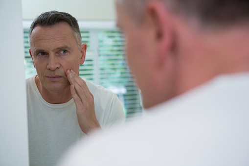 Are There Any Oral Cancer Tests to Determine Your Risks?